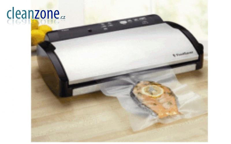Вакуумная машинка в домашних условиях